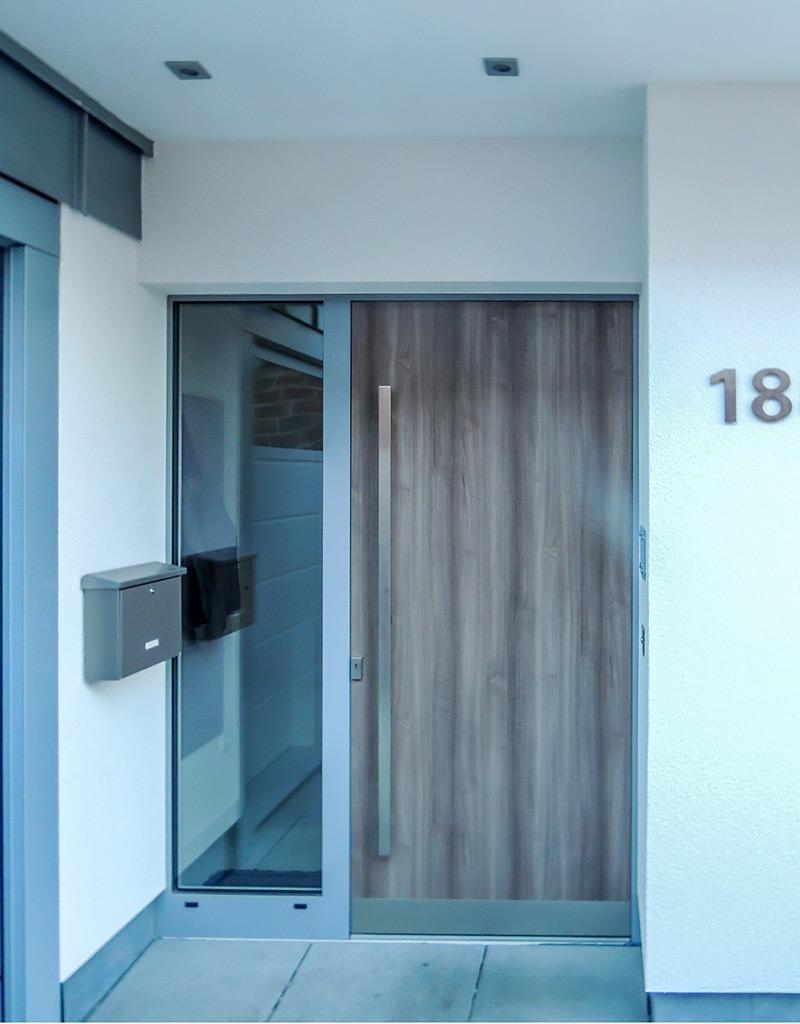 lassen sie licht in ihre r ume aber die w rme nicht raus glastechnik wei. Black Bedroom Furniture Sets. Home Design Ideas